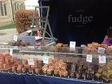 Dedham Fudge Company.JPG