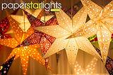Bury-Ad_2_Paperstarlights-768x512.jpg