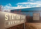 Station 119.jpg