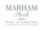 marham.png