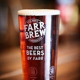 Farr Brew.JPG