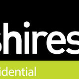 thumbnail_Shires-logo.jpg