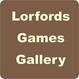 Lorfods-Logo-JPEG.jpg