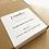Thumbnail: Pre-paid Subscription Box