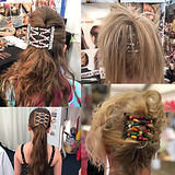 Butterfly Hair.JPG