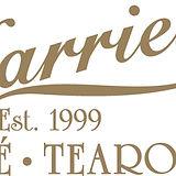 Harriets-Cafe-Tearooms-Logo-CMYK-Gold.jp