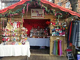 Pretty-Craft-Christmas-Stall-768x576.jpg