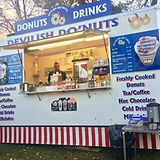 Devilish-Donuts-Picture-768x643.jpg