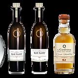 Cardrona Distillery.png