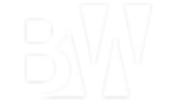 BW Vehicle Consultants Logo