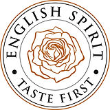 English Spirit Distillery.jpg
