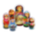 Russian-Doll-Shop-Ltd-products-image-768