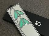 Lawson Glassworks.jpg