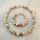 Amazonite-Necklace-Set-768x768.jpg