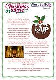 conscious christmas-page-001.jpg