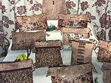 Suffolk Gifts.jpeg