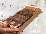 Simply Cake Co.jpg