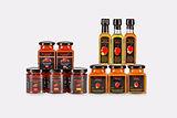 Ntsama Chilli Oils and Sauces.jpg