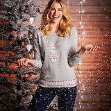 Edinburgh-Woollen-mill-image.jpg