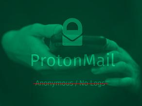 Achtung Proton-Mail Benutzer!