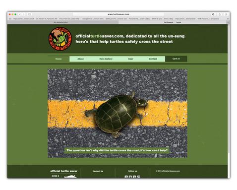turtlesaver.jpg