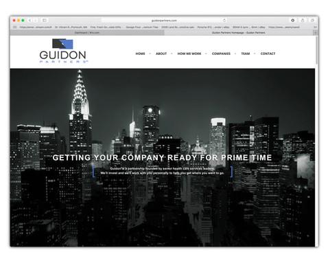 Guidon Partners website.jpg