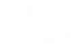 sneaker-icon white.png
