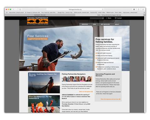 Fishing Partnership website.jpg