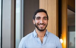 Youssef El Kaddioui _ Profil Pic
