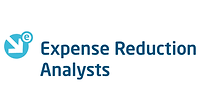 Expense Reduction Analysts Logo.png