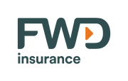 FWD Insurance logo.png
