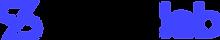 Scalelab logo