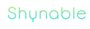 Shynable Logo.png