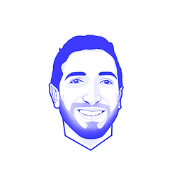 Youssef Profile Image White.png
