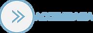 Accelerasia logo.png