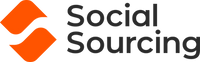 social sourcing logo.png