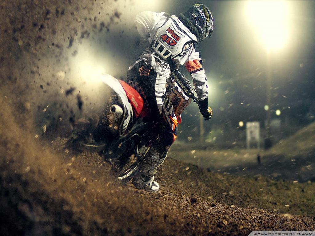 wallpaper-motocross-hd-5.jpg