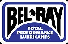 belray-logo-FBC56BF81C-seeklogo.com.png