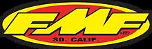 fmf-racing-logo.png