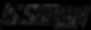 SpeedAndStrength_Logo.png