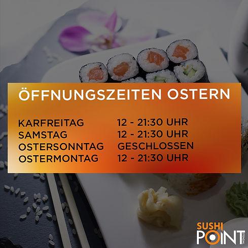 Facebook_Öffnungszeiten_Ostern_2021.jpg