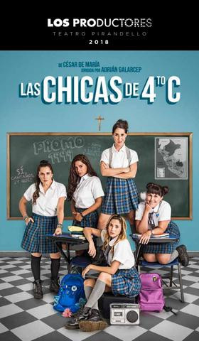 las chicas cuarto C.jpg