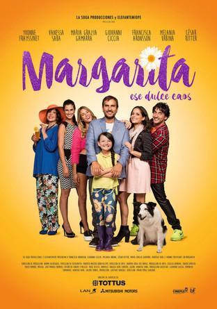 Margarita-pelicula-Afiche.jpg