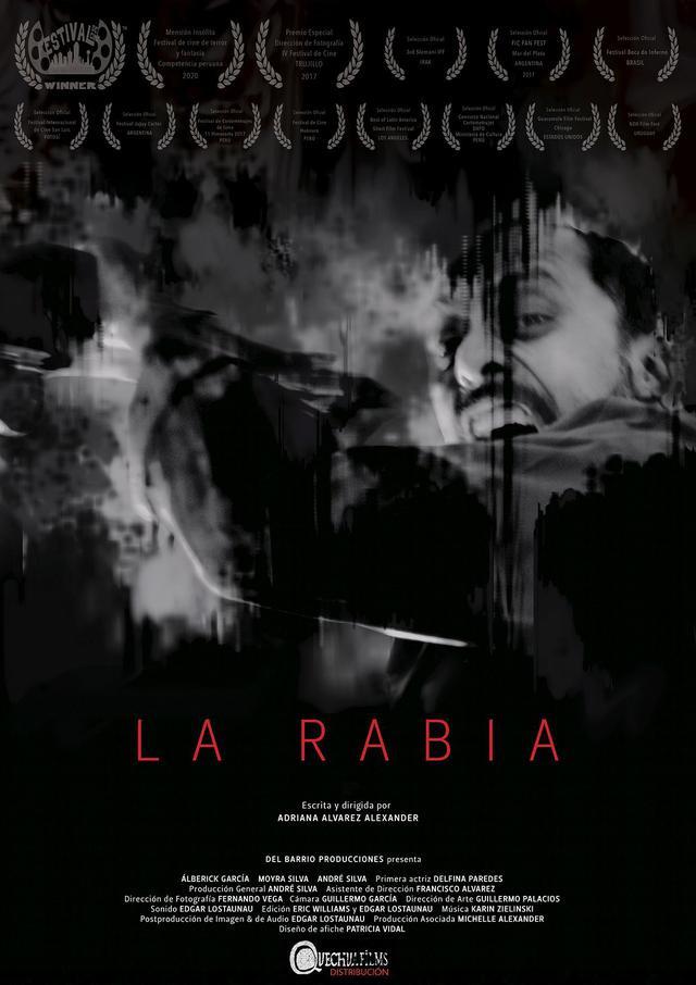 La Rabia.jpg