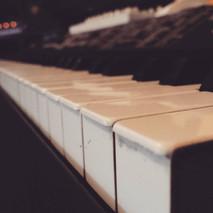 MUSICA ORIGINAL Y ORQUESTACION