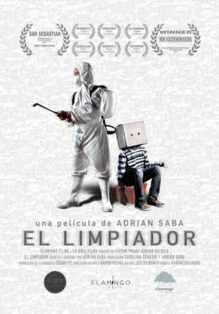El-limpiador-poster-349x500.jpg