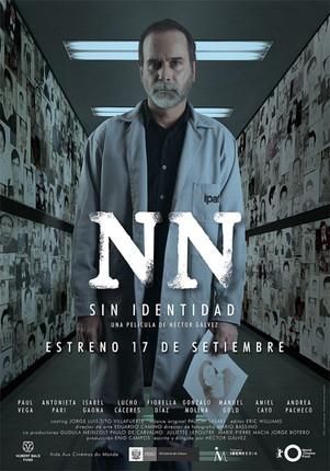 NN-Sin-Identidad-poster.jpg
