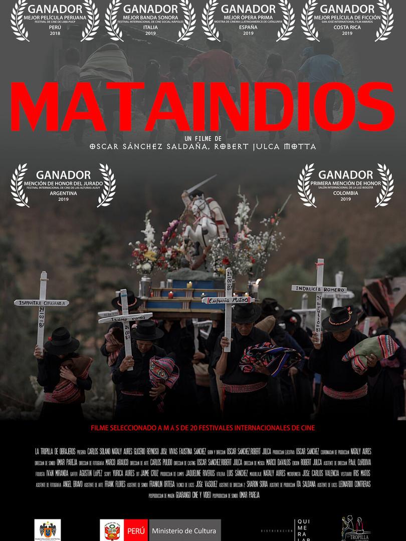 AFICHE+MATAINDIOS+RGBweb.jpg