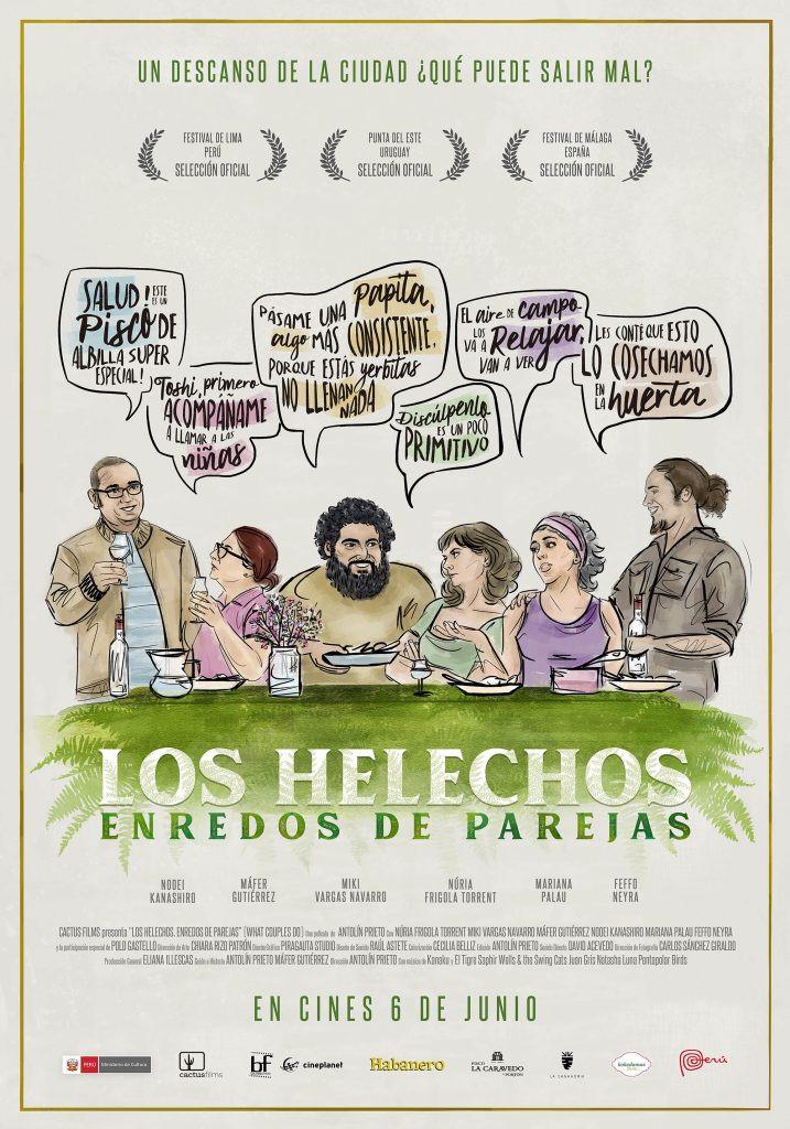 LOS-HELECHOS-Afiche-Oficial-2000px-717x1