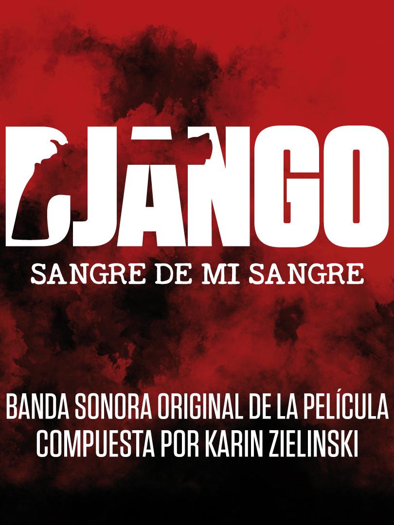 BandaDjango1.jpg